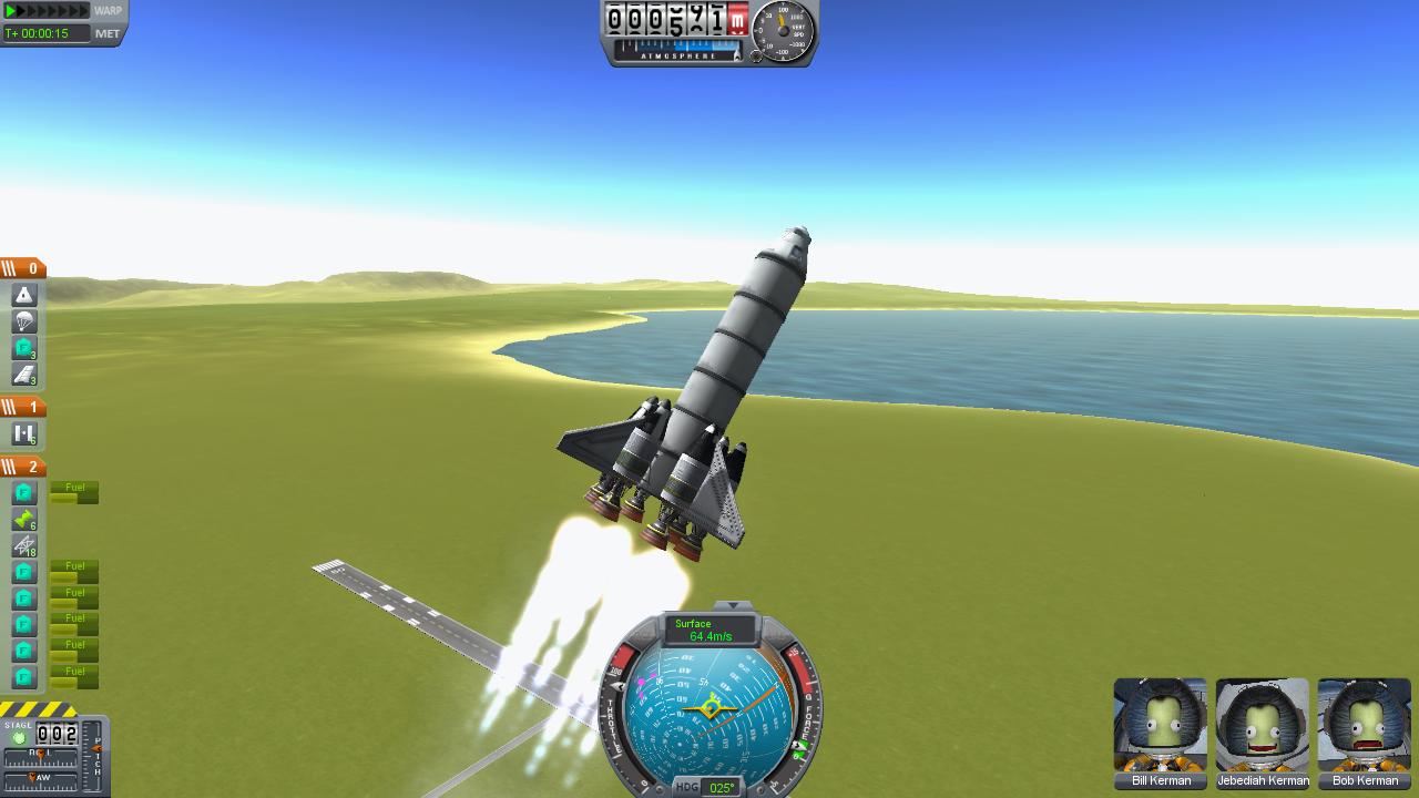 kerbal space program best of - photo #28