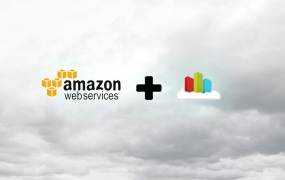 Mainframe2 supports Amazon Web Services' new G2 instance type