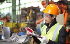 manufacturing tech