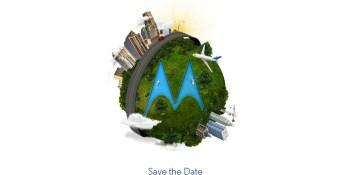 Moto G: cheaper, smaller, slower, and coming November 13