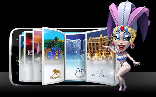 Spooktacular Casino Camping, October 31, 2021 - Rv Travel Slot