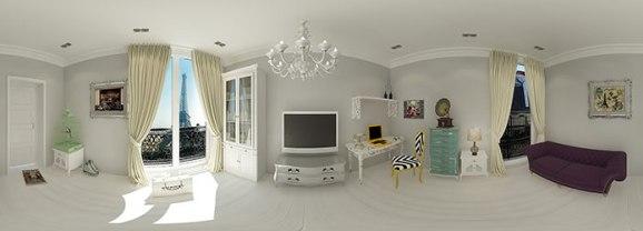 mywebroom