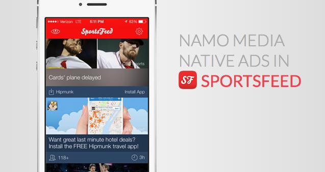 namo-media-mobile-ads