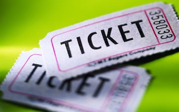 Купить билеты на фестивали