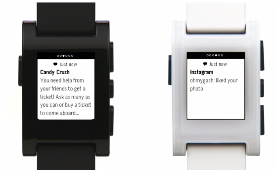 pebble-updates