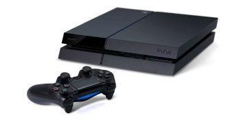 GamesBeat Community: What do you think of your PlayStation 4?