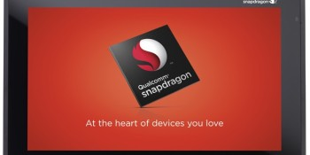 Qualcomm announces new Snapdragon CPUs for smart TVs, set-top boxes, and in-car infotainment