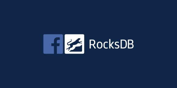 RocksDB logo