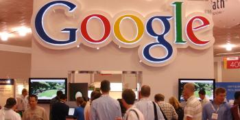 Google slashes Google Drive storage prices to take on Box & Dropbox