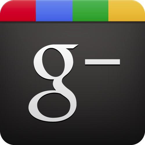 google plus minus
