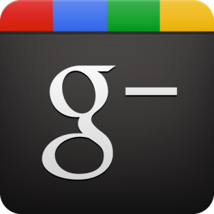 google plus minus