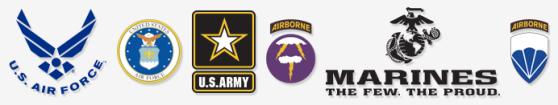 A sample set of TextPride emoji