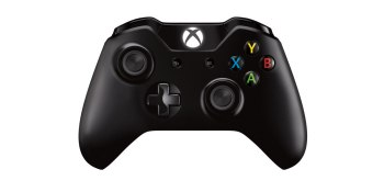 Xbox One controller contest — Microsoft wants your designs