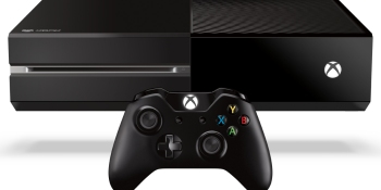 The DeanBeat: Will you choose the Xbox One over the PS4? Depends on who you are