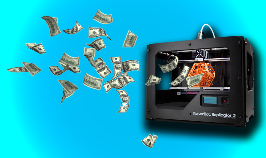 3d-printing-money