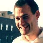 Demiurge CEO Albert Reed.