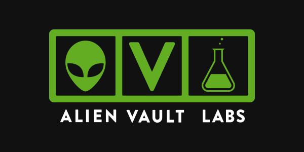 av-labs-logo copy
