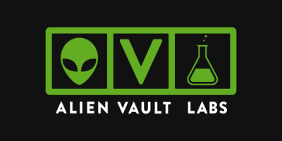 AlienVault closes its $30M Series D -- with a little help from Intel