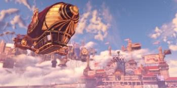 VentureBeat's 12 most popular stories from 2013
