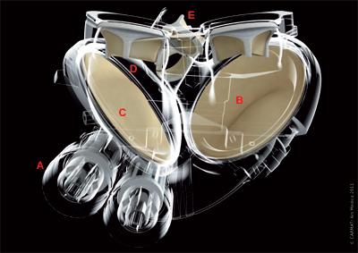 carmat-heart-2
