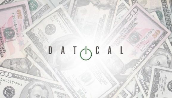 Datical funding
