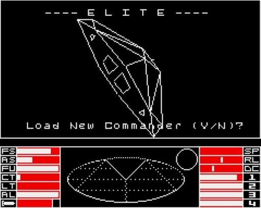 Elite_1a