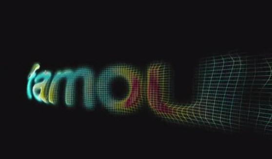 Famo.us makes it easy to render in WebGL.