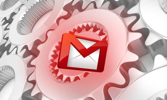 Gmail marketing automation