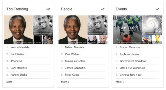 google-search-2013