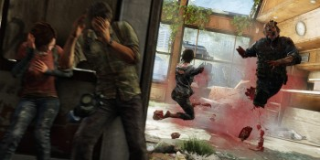 The Last of Us artist Nate Wells departs Naughty Dog to join indie team