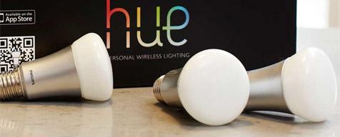 hue-bulbs