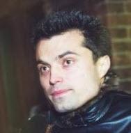 Konstantin Sashchuk of Plarium.