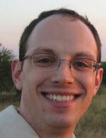 Michael Dawson of Pocket Gems.