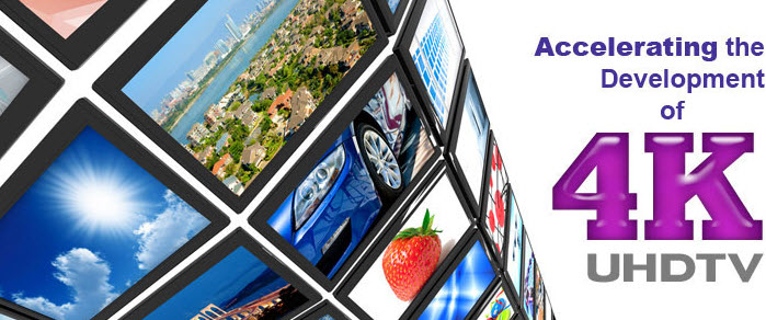Intel acquires Mindspeed Technologies.