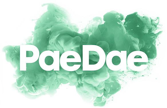 PaeDae just raised $11.6M