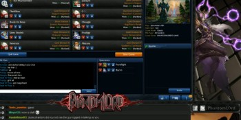 Hackers attack Dota 2 and League of Legends servers in quest for one game livestreamer
