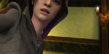 Republique: Episode 1 nails a Big Brother vibe but struggles with repetitive stealth-action (review)