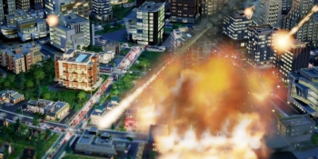 Too little, too late? A year later, SimCity finally gets offline single-player mode