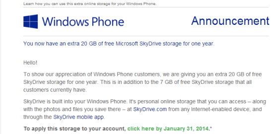 skydrive-windows-phone