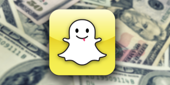 Truffle Pig: What Snapchat's new content agency says about the future of advertising
