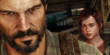 Sony may offer a PS4 upgrade plan to PS3 owners of The Last of Us