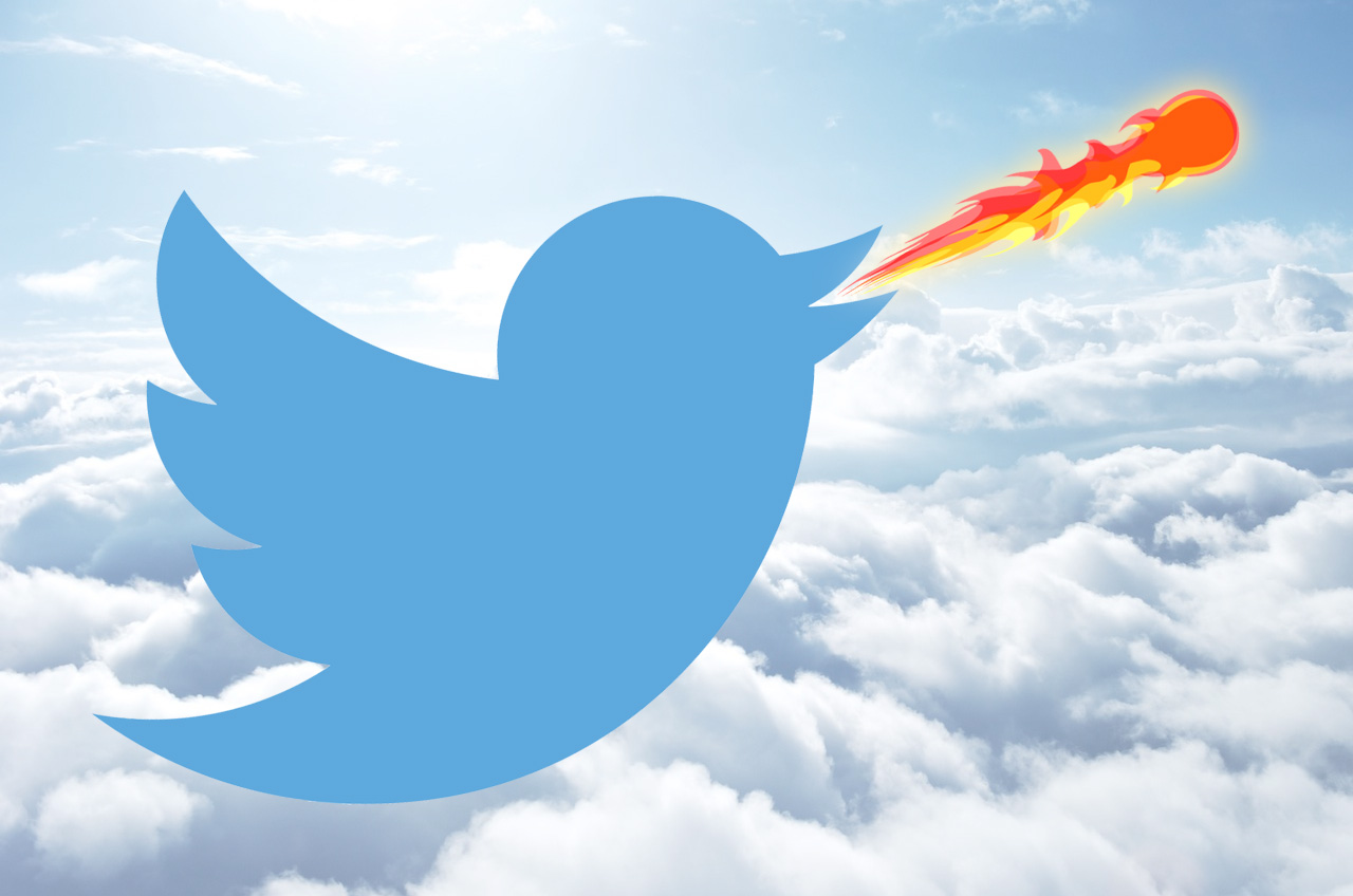 How to use Twitter with keyboard shortcuts | VentureBeat