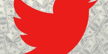 Twitter buys ad-tech startup Tap Commerce for $100M