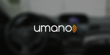 Umano brings the sweet, dulcet tones of a VentureBeat story right to your ears