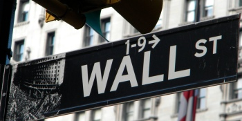 Why IPO?: You need the public market's tough love