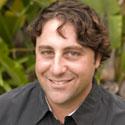 CEO Craig Harris