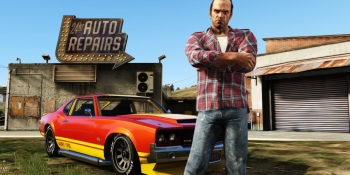 Take-Two bags $364.9M in revenue to beat Wall Street expectations in fiscal Q2