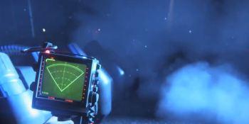 Alien: Isolation is a survival-horror game from Sega's Total War developer