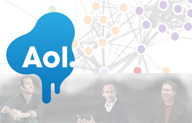 AOL Gravity