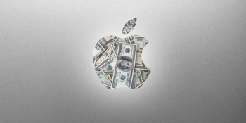 Why Apple Pay might succeed where Google, PayPal, and Visa have failed